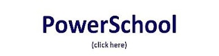PowerSchool-word