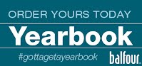 Yearbook-button